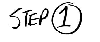 Step 1 - Valore delle recensioni